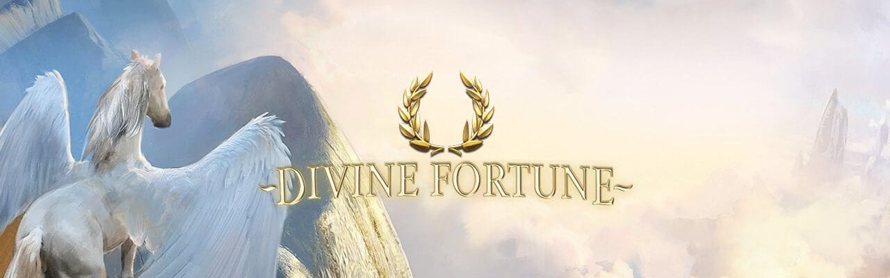 Divine Fortune recension