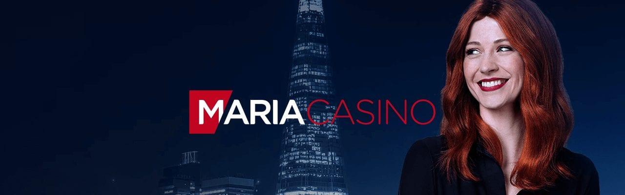MariaCasino specialbanner