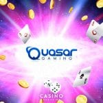 Quasar Gaming recension