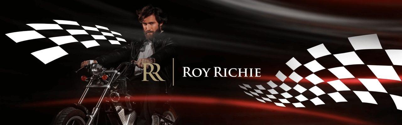 casinomagazine-RoyRichie banner