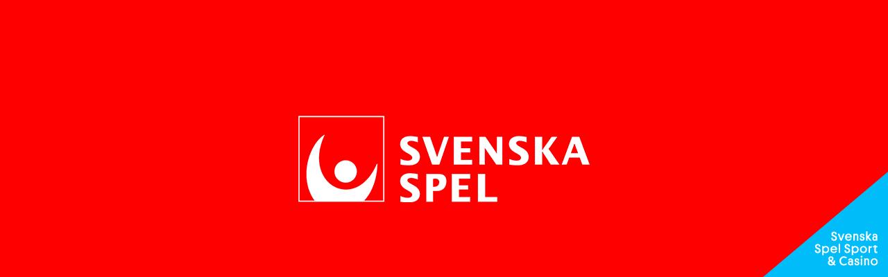 Svenska Spel casino banner