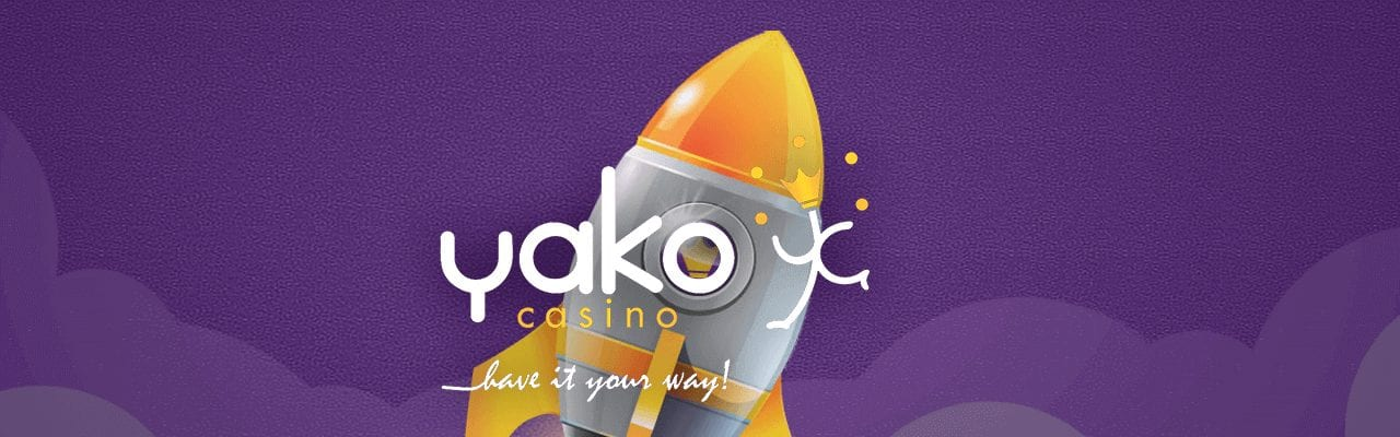 YakoCasino featured