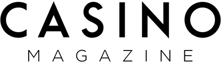 CasinoMagazine.se