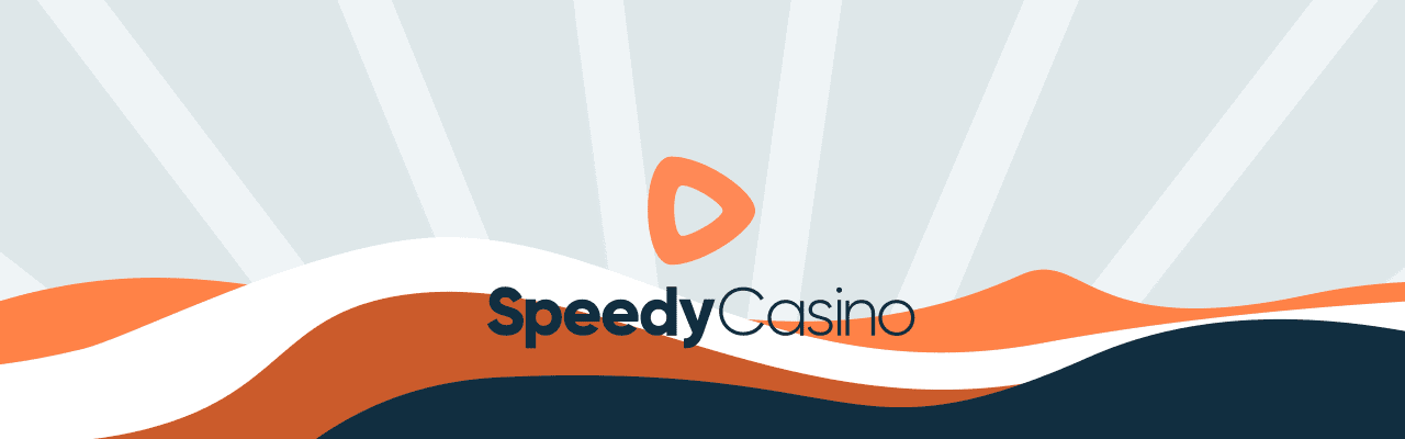 speedy casino banner