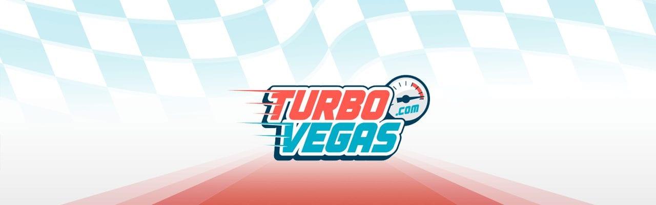 turbo vegas casino banner