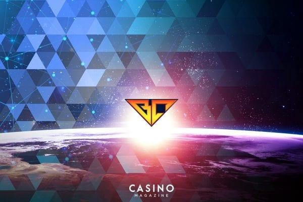 Buran Casino startisda