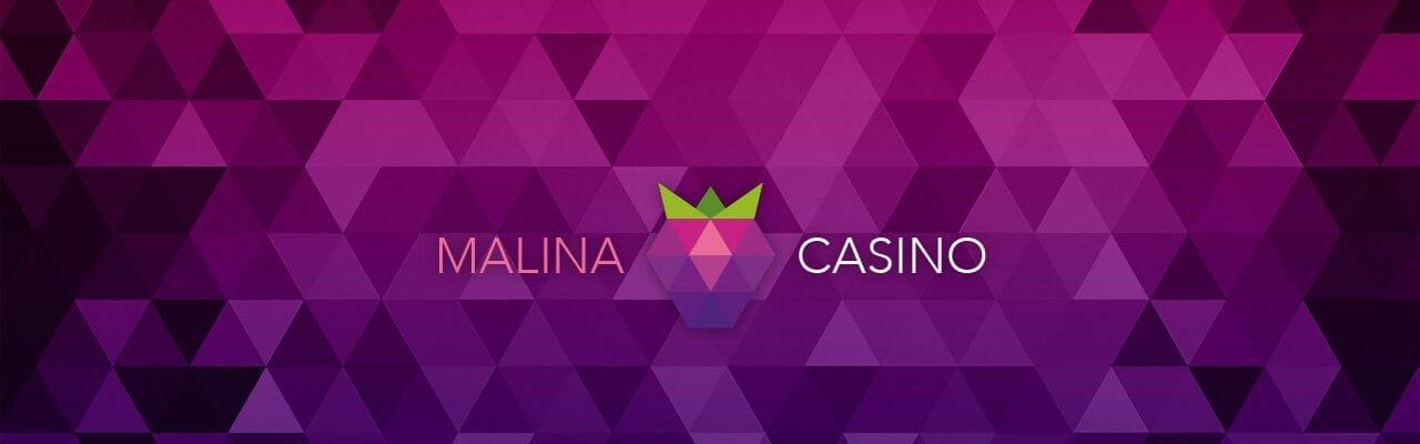 официальный сайт малина казино зеркало рабочее