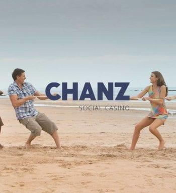 chanz-casino