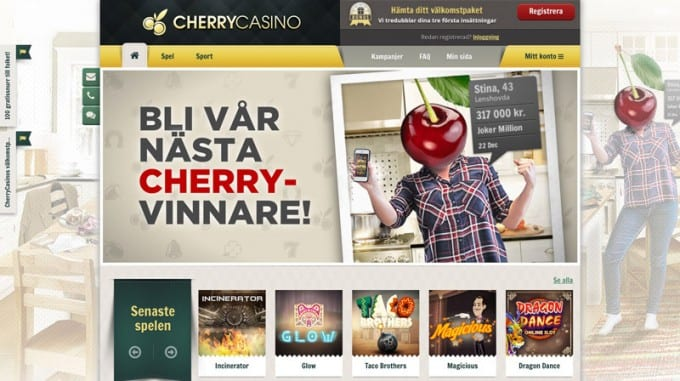 online casino bezahlmethoden
