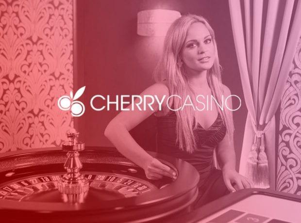 cherry-live-casino