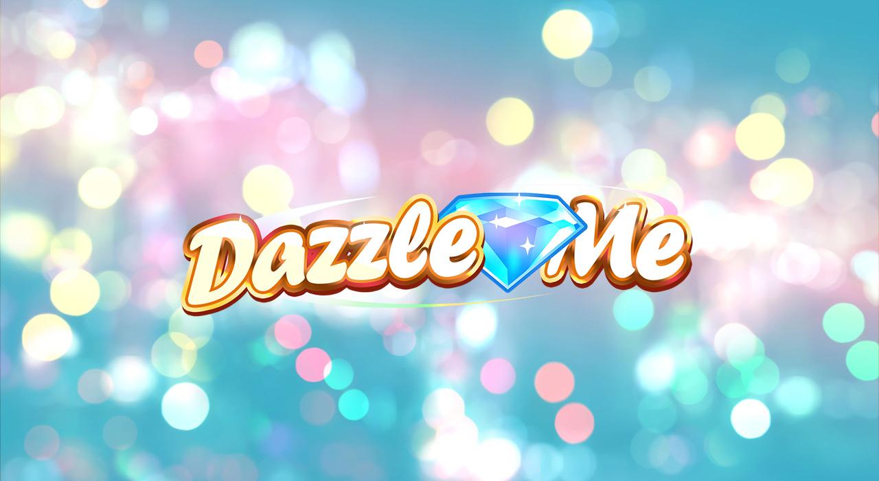 dazzle-me-netent-slot banner