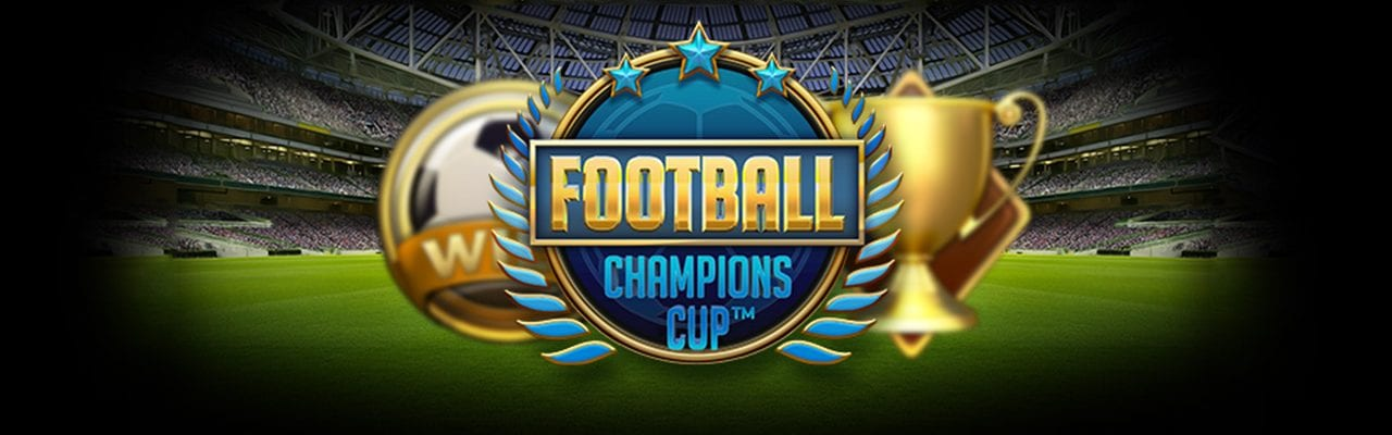football-champions-cup banner