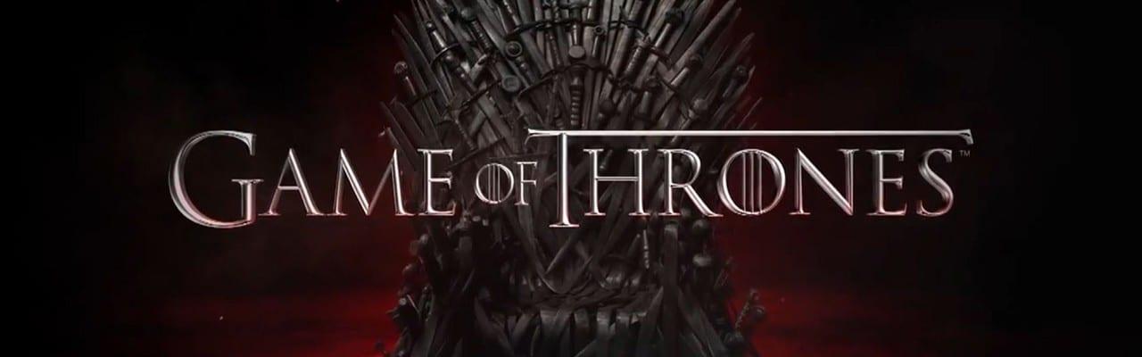 Game of Thrones videoslot banner casinomagazine