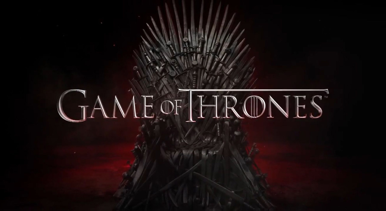 Game of Thrones videoslot banner casinomagazine