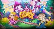 gemix-online-slot