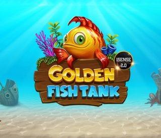 golden-fish-tank-slot-yggdrasil