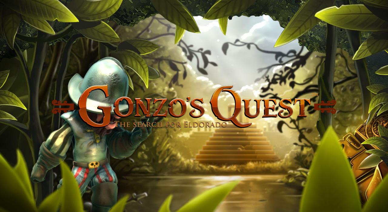 gonzos-quest-netent-slot banner