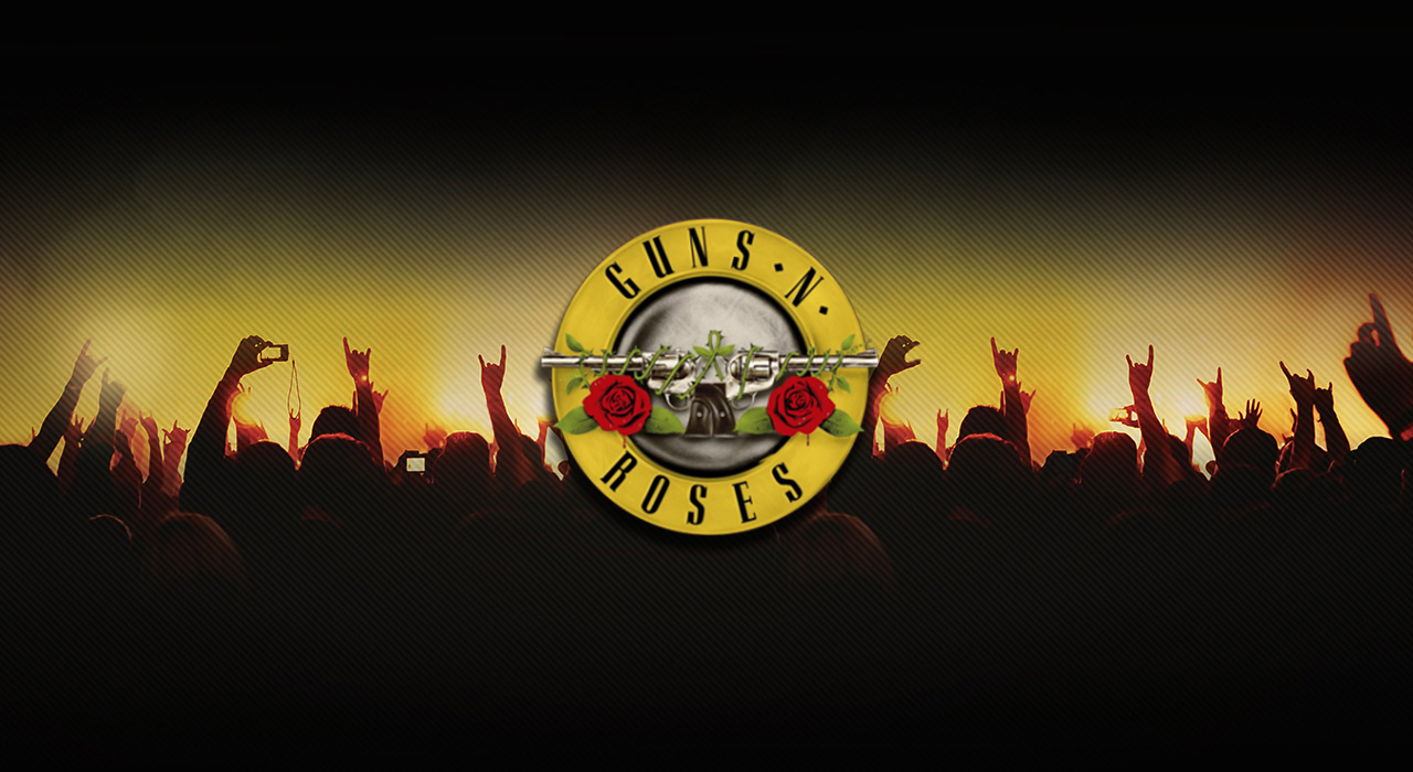 guns-n-roses-netent-video-slot