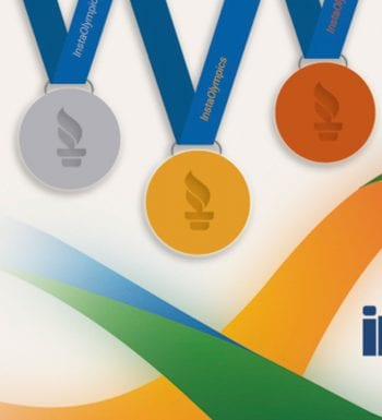 instacasino-olympics