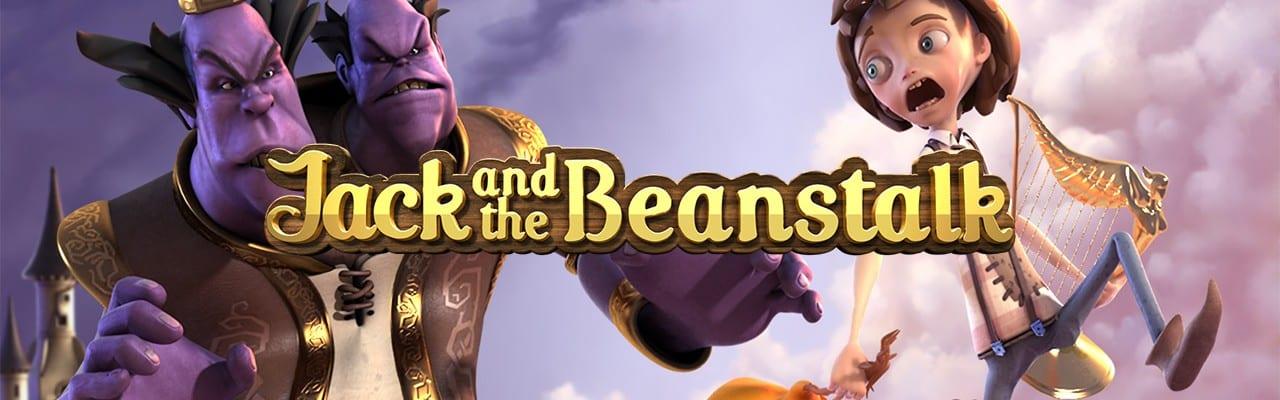 jack-and-the-beanstalk-netent-slot banner