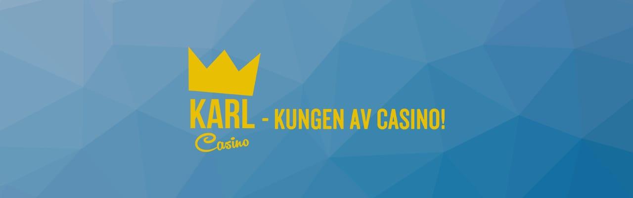 karl-casino banner