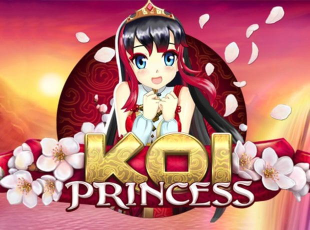 koi-princess-online-slot-freespins
