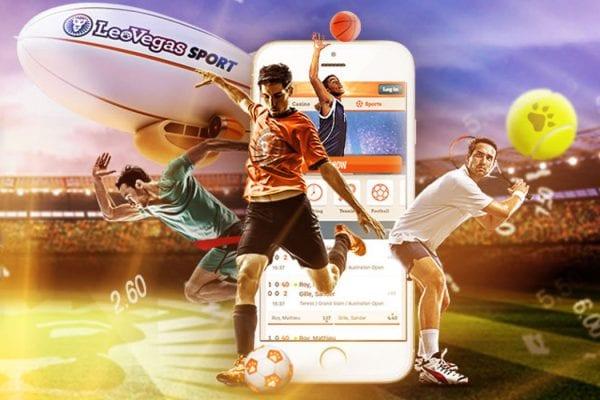 leovegas-sportsbook banner CasinoMagazine
