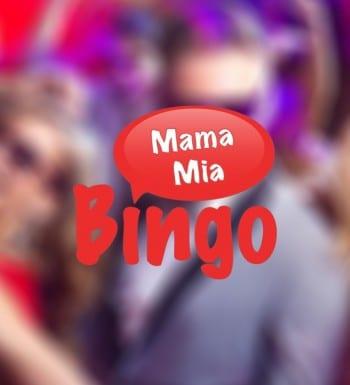 mamamia-bingo