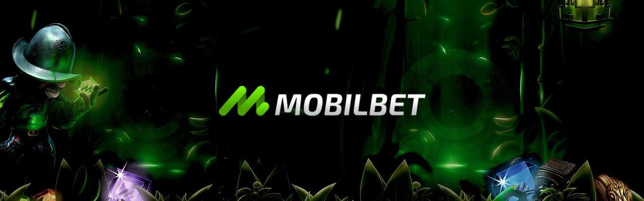 Mobilbet bjuder in till dagens free spins