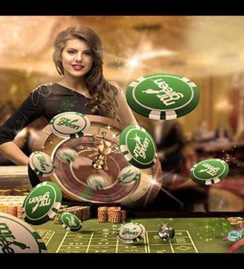mr-green-live-casino