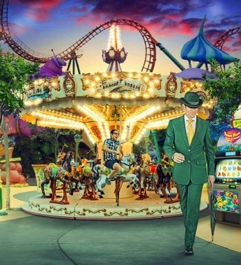 mr-green-theme-park