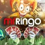 MrRingo banner recension