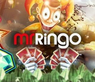 mr-ringo