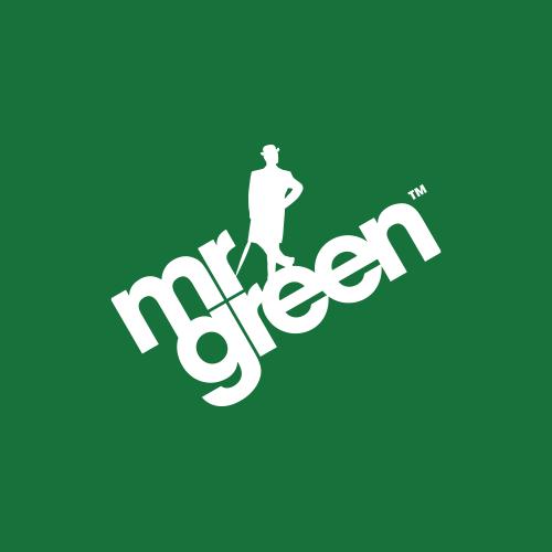 Mrgreen stor logga