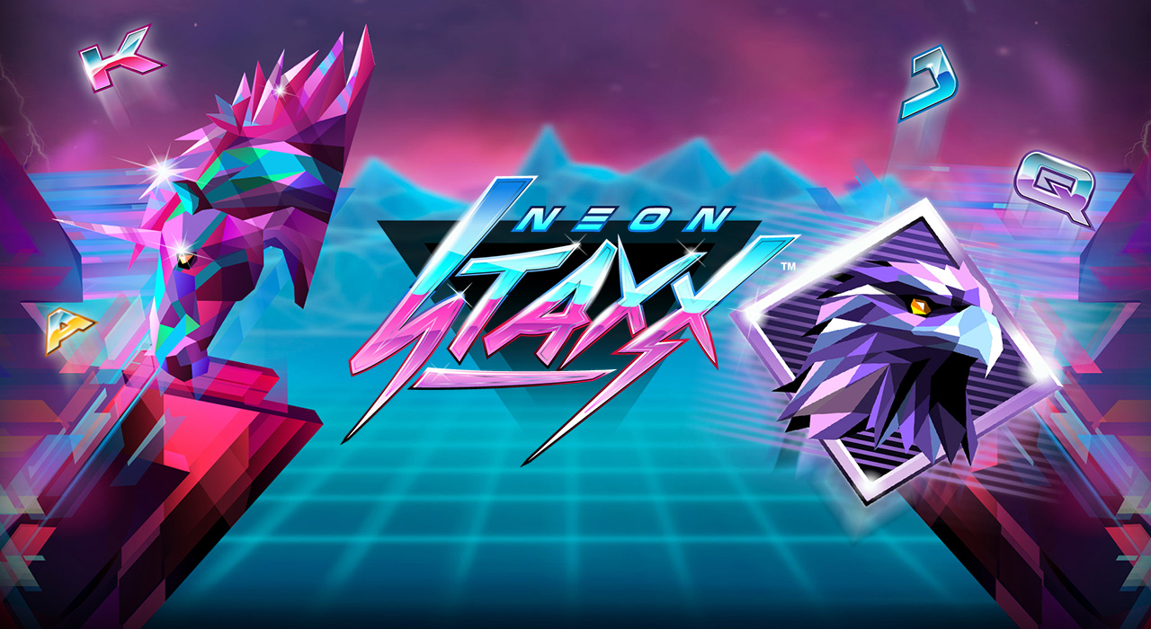 neon-staxx-netent-slot banner