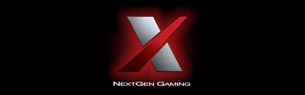 nextgen-gaming speltillverkare banner