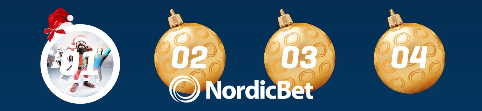 nordicbet-casino-julkalender