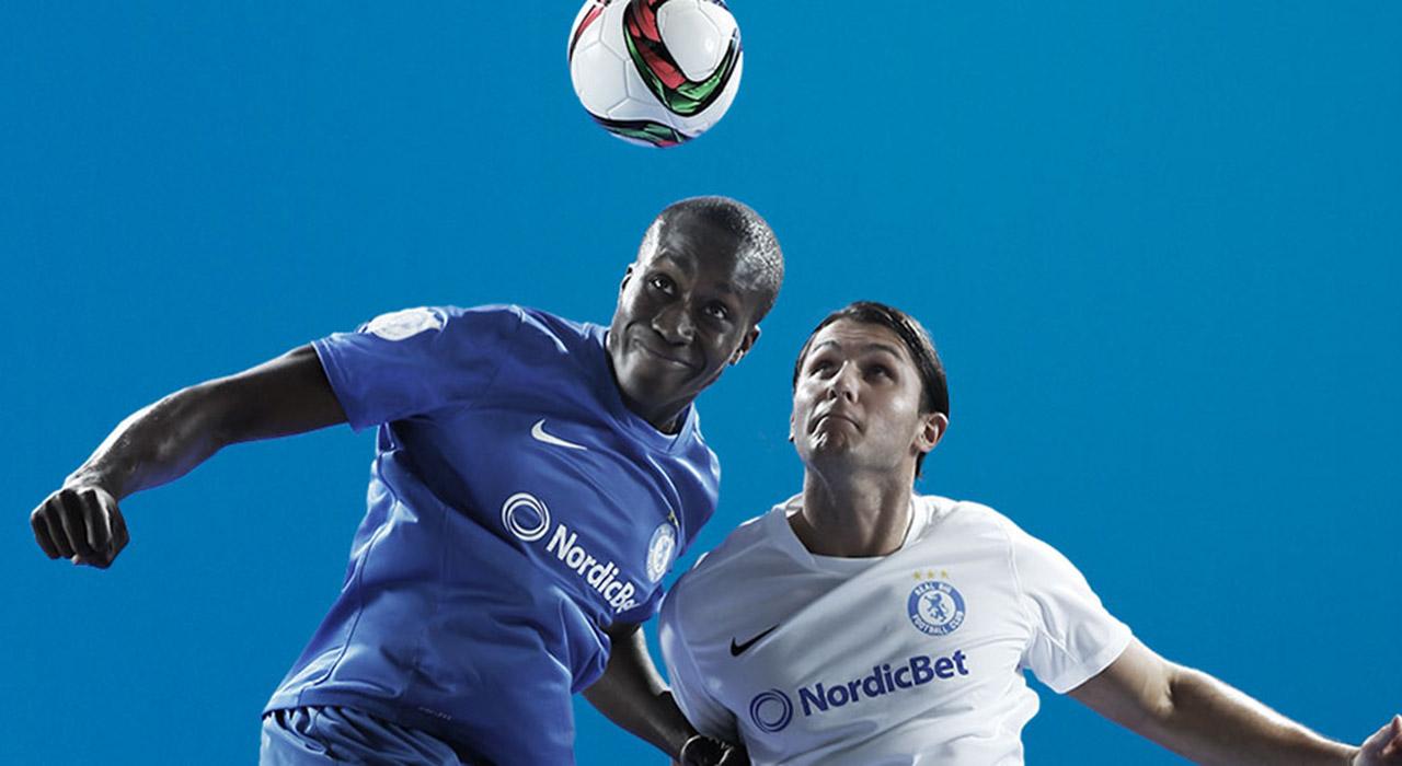 nordicbet-fotbolls-em-2016 banner