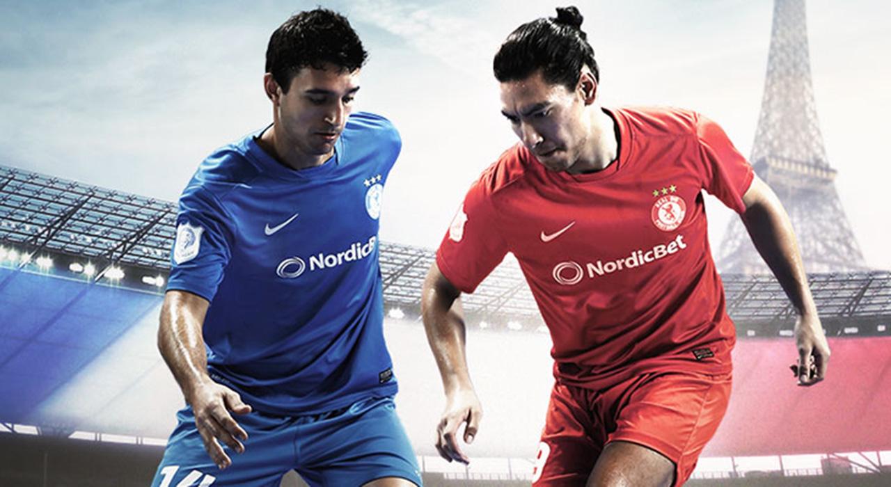 nordicbet-fotbolls-em-paris-2016 banner