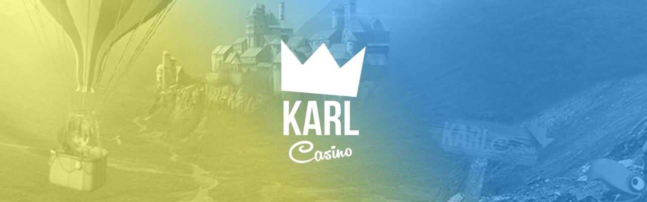nya-karl-casino banner