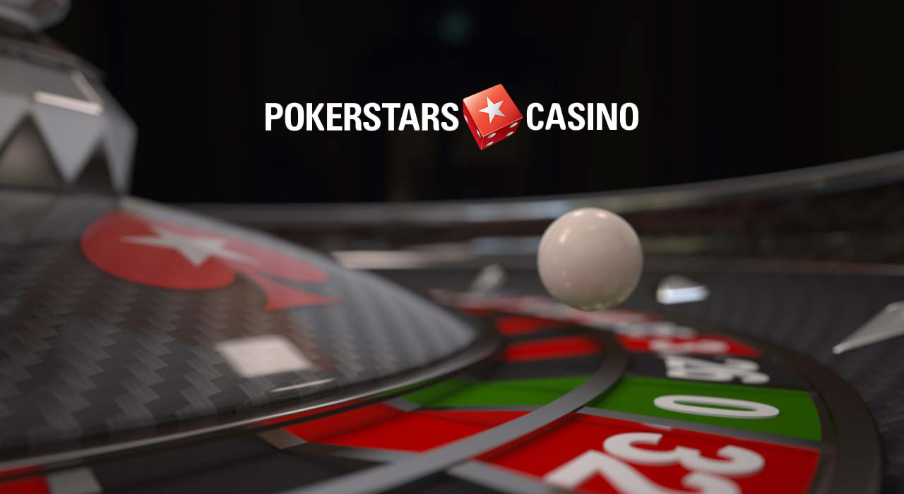 pokerstars casino prämie
