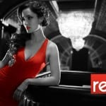 Redbet Live Casino banner
