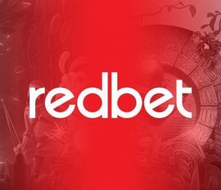redbet-casino-bonus