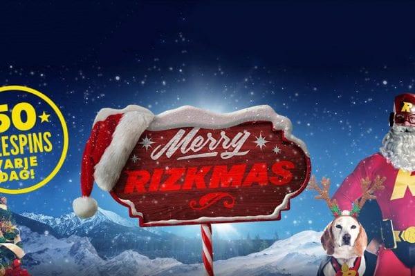 rizk-casino-rizkmas banner