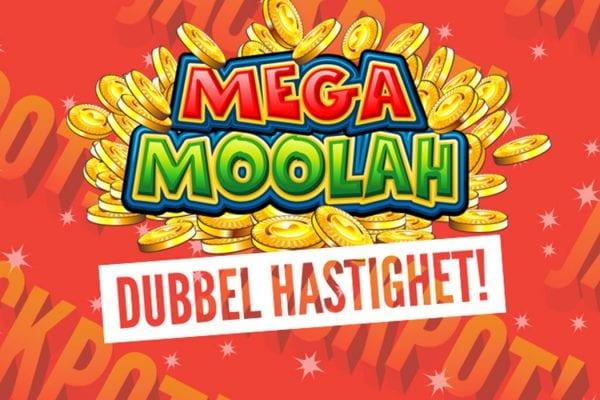 rizk-mega-moolah