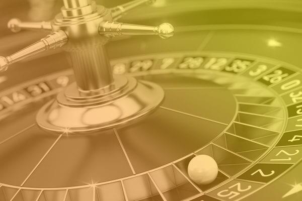 Roulettehjul banner casinomagazine