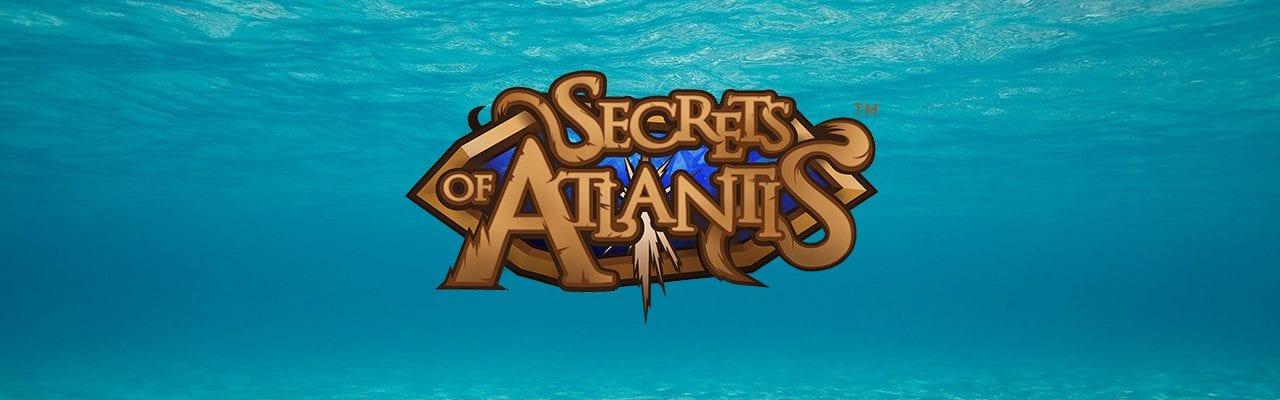 secrets-of-atlantis-slot banner