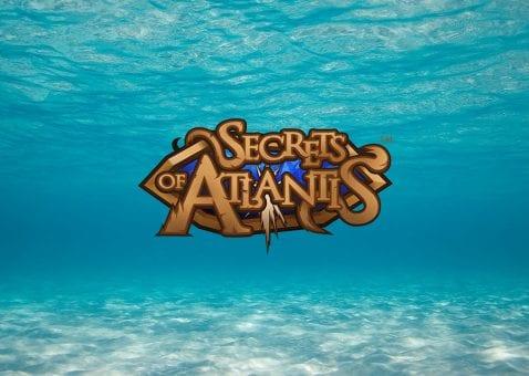 secrets-of-atlantis-slot