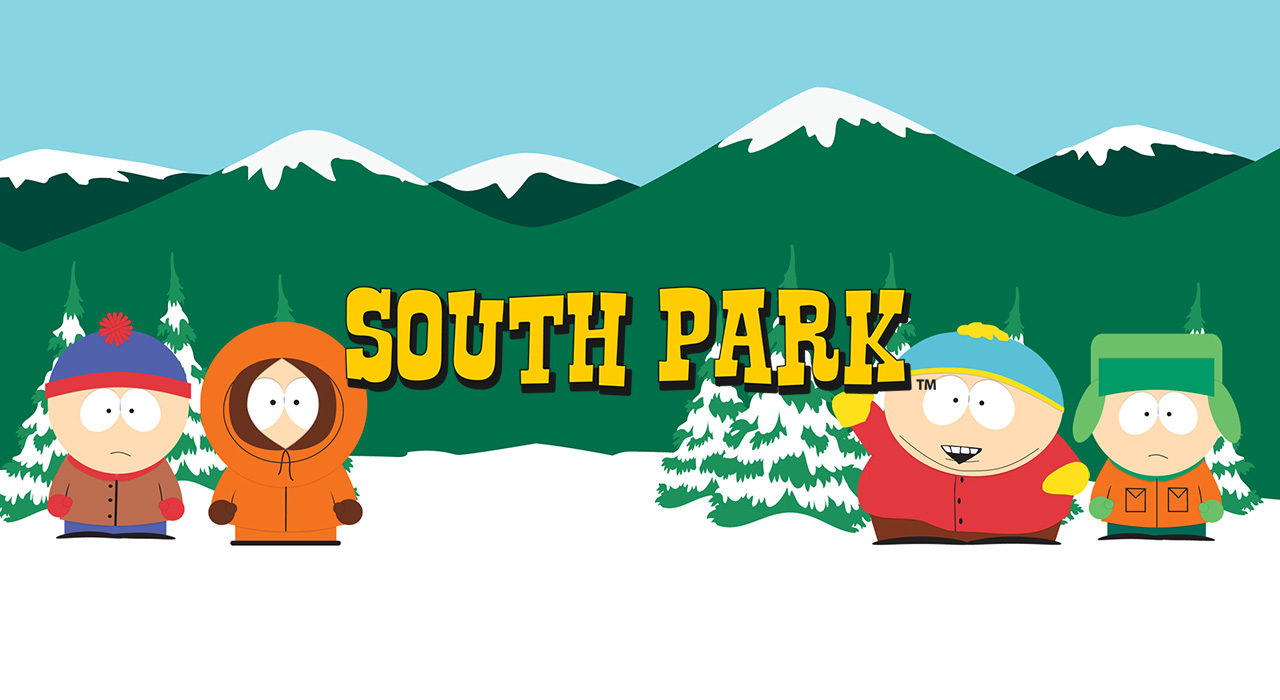 south-park videoslot banner
