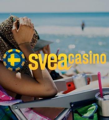 svea-casino-sveaspelen